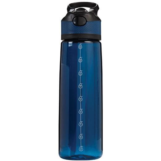 Water & Sport Bottles