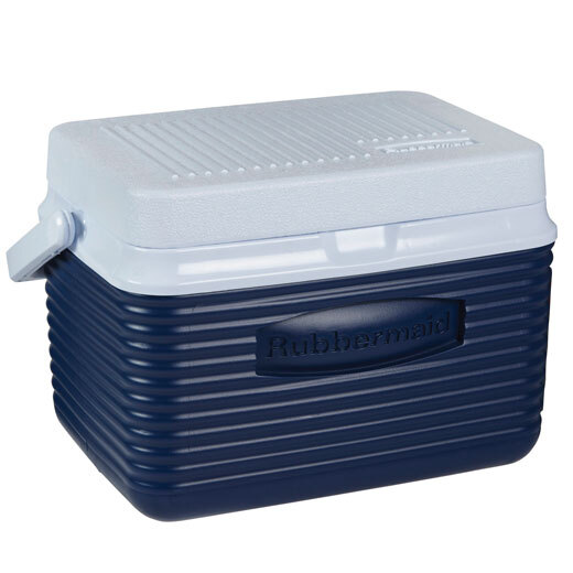 Coolers, Ice Chests & Water Jugs