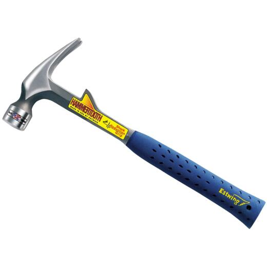 Claw Hammers & Framing Hammers