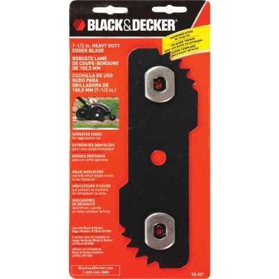 Black & Decker Lawn Edger Replacement Blade